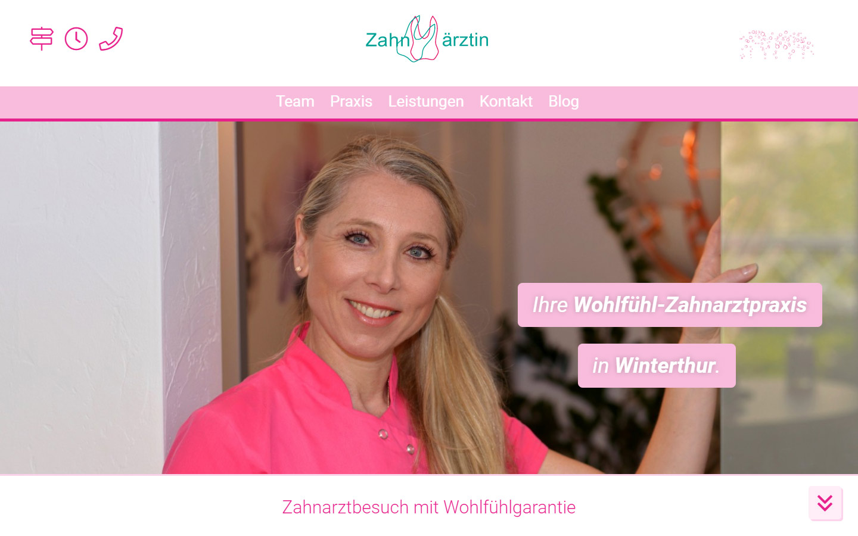 Dr. (H) Jacqueline Schmelzer